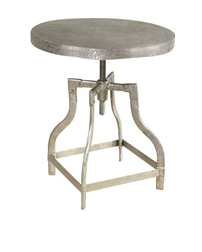 Watford Side Table