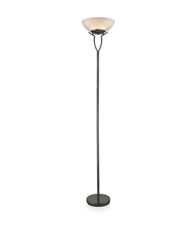 Adesso Yorkville Floor Lamp