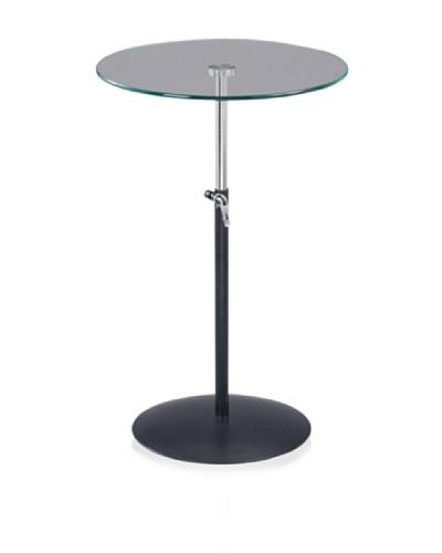 Adesso Soho Adjustable Table