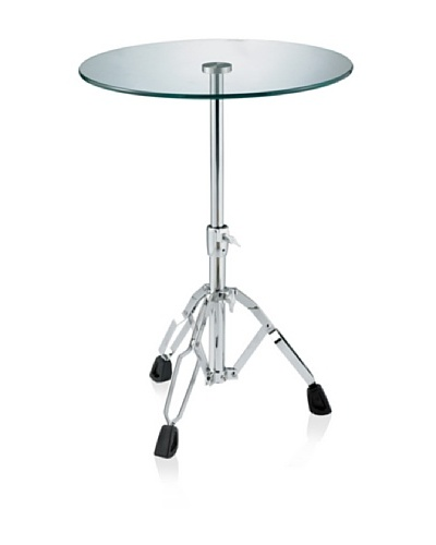 Adesso Jazz Adjustable Table