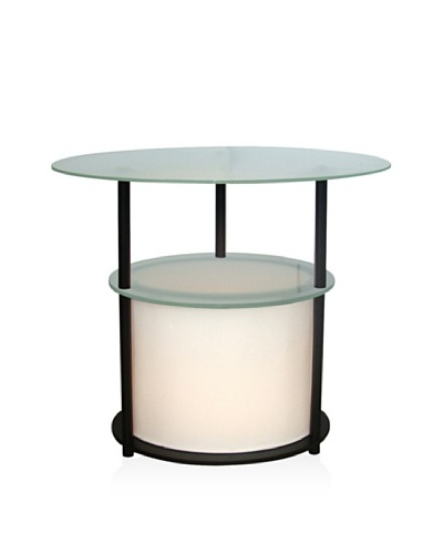 Adesso Marvin Square Light TableAs You See