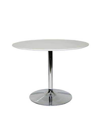 Aeon Euro Home Collection Jonah Table