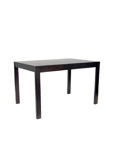 Aeon Euro Home Collection Westport Table, Coffee