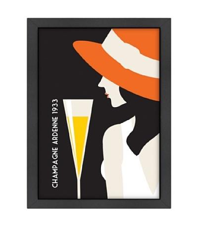 "Alan Walsh ""Champagne-Ardenne"""