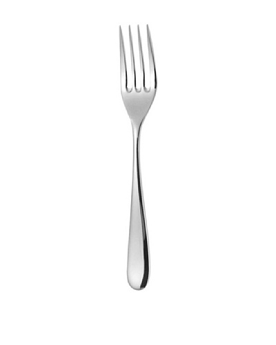 Alessi Nuovo Milano Serving Fork