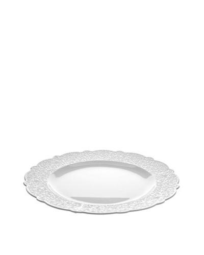 Alessi Dressed Serving Platter