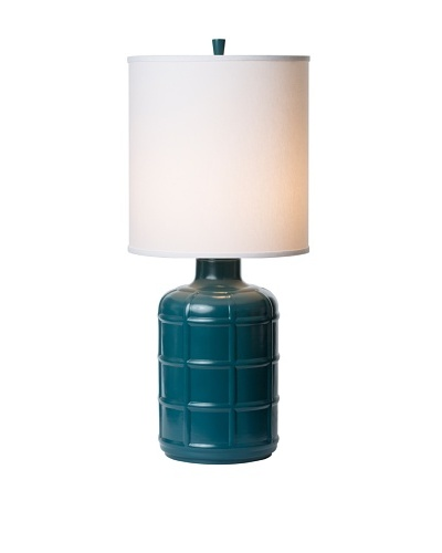Allison Davis Design Lighting Orleans Table Lamp
