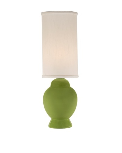 Allison Davis Design Lighting Ginger Table Lamp