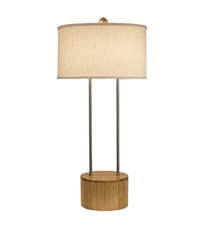 Allison Davis Design Lighting Nandina Table Lamp