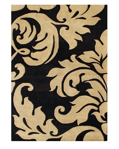 Alliyah Rugs Alliyah Collection