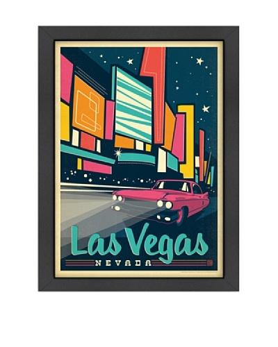 Anderson Design Group Las Vegas: Modern Print