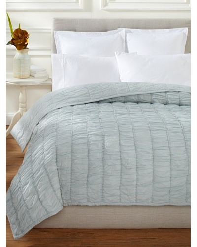 Amity Home Roxy Quilt