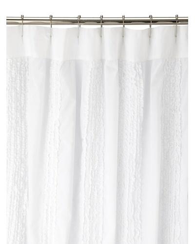 Amity Home Lori Shower Curtain