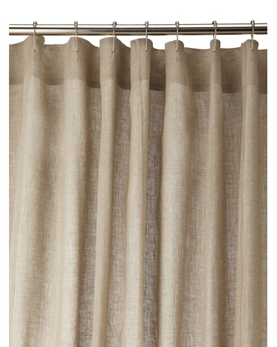 Amity Home Betsy Shower Curtain