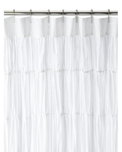 Amity Home Reann Shower Curtain