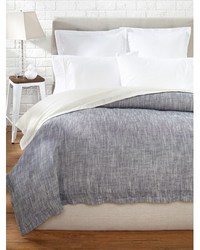 Amity Home Jerome Duvet Cover