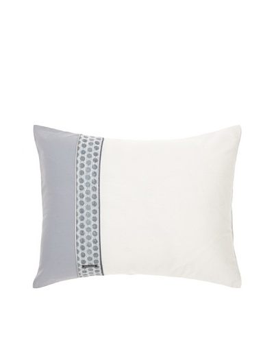 Anne de Solène Luca Decorative Pillow, Coco