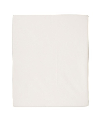 Anne de Solène Fitted Sheet [Plain vexin Coco]