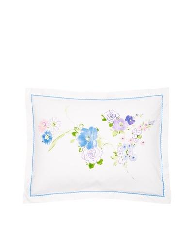 Anne de Solène Effrontée/Batifolage Pillow Sham