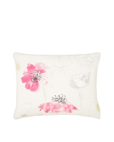 Anne de Solène Margot Pillow Sham