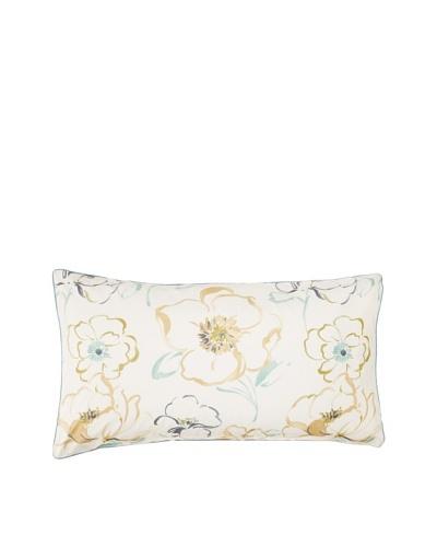 Anne de Solène NINA Pillow Sham