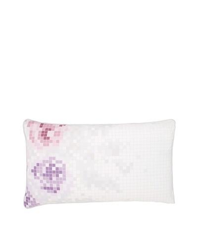 Anne de Solène Louison Pillow Sham