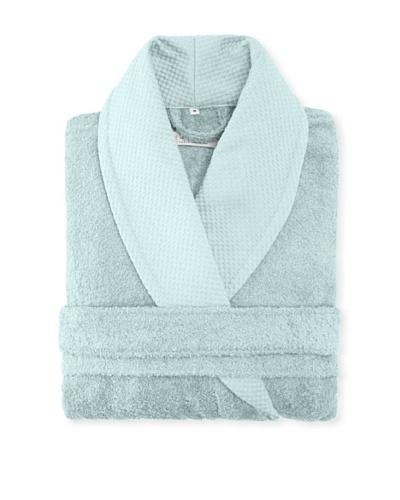 Anne de Solène Gourmandise Bath Robe