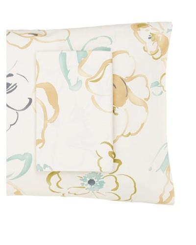 Anne de Solène NINA Set/2 Pillowcases [Nina]