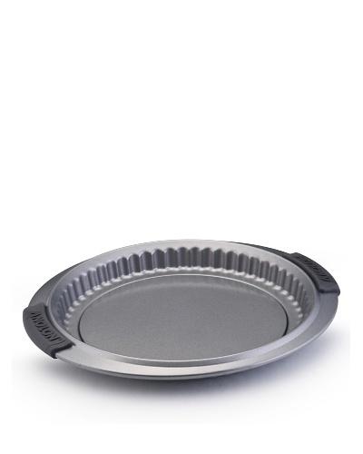 Anolon Advanced Nonstick Bakeware 9.5 Loose Base Tart Pan