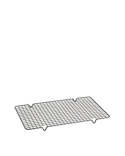 Anolon Advanced Nonstick Bakeware Cooling Grid