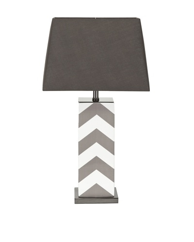 Applied Art Concepts Calabass Table Lamp