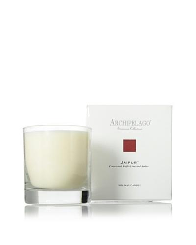 Archipelago Jaipur 8.2-Oz. Boxed Candle