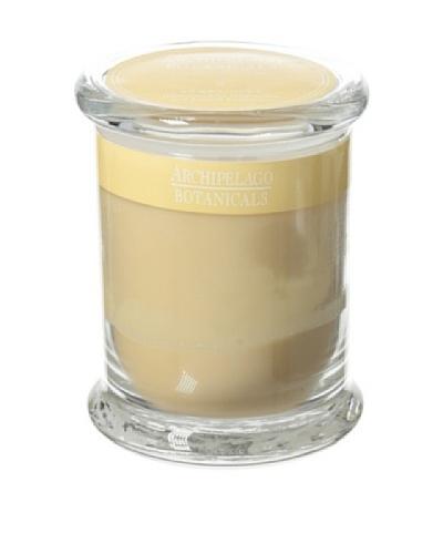 Archipelago Versailles 8.62-Oz. Jar Candle
