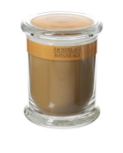 Archipelago Demeter 8.62-Oz. Jar Candle