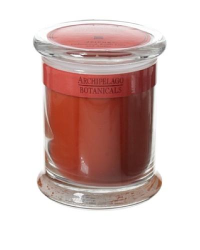 Archipelago Jaipur 8.62-Oz. Jar Candle