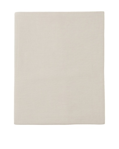 Area Parallel Fitted Sheet