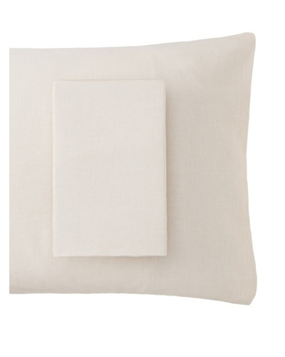 Area Jewel Pillowcases