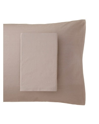 Area Cleo Pillow Cases