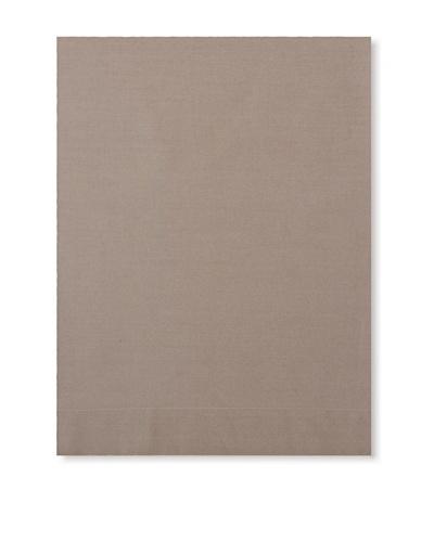 Area Cleo Flat Sheet