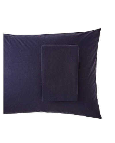 Area Cleo Pillowcases