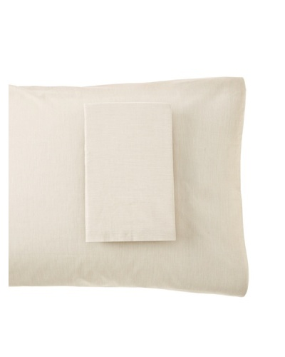 Area Parallel Pillow Cases