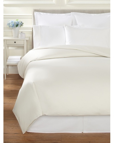 Area Pearl Duvet Cover