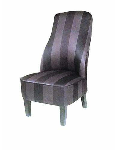 Armen Living Garbo 0934 Chair, Multi