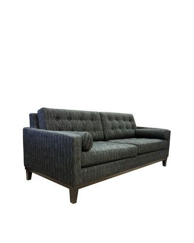 Armen Living Centennial Sofa, CharcoalAs You See
