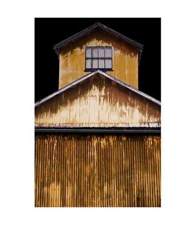 Art Addiction Barn VI