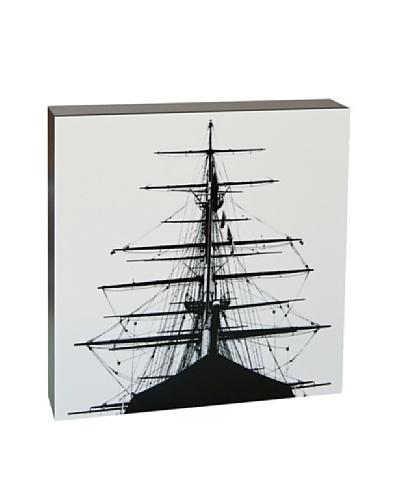 Art Block Mast - Fine Art Photography On Lacquered Wood Blocks