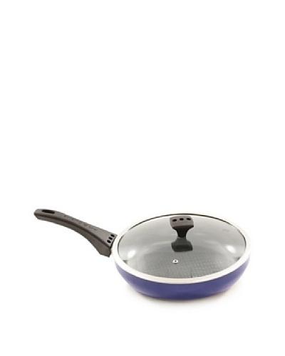Art & Cuisine Diaz Saute Pan with Lid