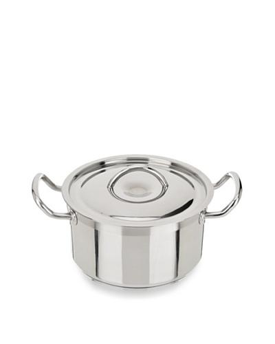 Art & Cuisine Professionnel Series Pot with Lid