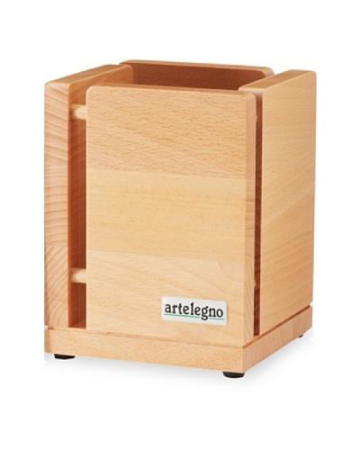 Artelegno Small Cook Tools Holder