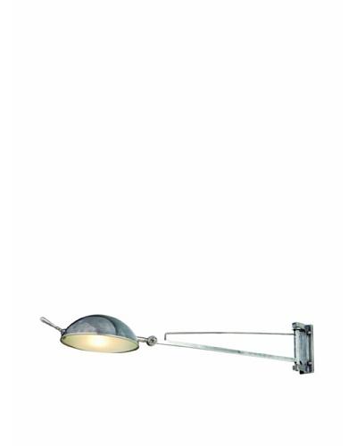 Arteriors Home Trevor Wall Lamp